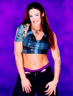 Wwe Lita, Wwe Trish, Trish Stratus, Wwe Female Wrestlers, Hottest Female Celebrities, Wrestling Divas, Sasha Bank, Wwe Womens, In Loving Memory