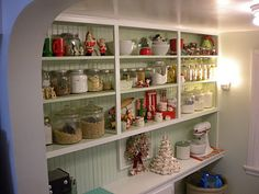 Red Gate Farm: Holiday happiness....