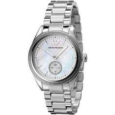 Herren Uhr Emporio Armani AR5899