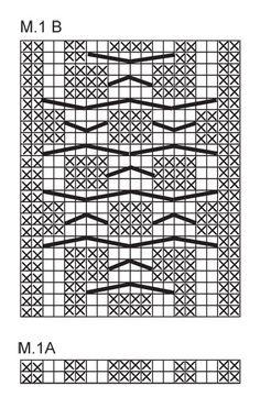 00f59f6cacc Zen Zoe   DROPS 121-15 - Free knitting patterns by DROPS Design