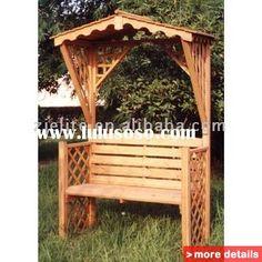 hot .garden bench,Wooden Garden Bench,wooden bench