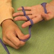 Como-hacer-tejido-con-dedos-02.JPG
