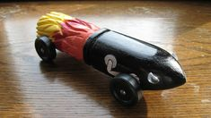 100 Amazing Pinewood Derby Car Design Photos of 2011 – Boys' Life magazine Co2 Cars, Car Drawing Pencil, Boys Life Magazine, Pinewood Derby Cars, Scout Activities, Kid Activities, Cars Birthday Parties, Cub Scouts, Girl Scouts
