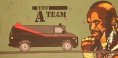 The 7-Team