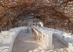 Design Milk Travels to… San José del Cabo, Mexico - Design Milk