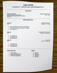 9ec728748d96d93c1d496f3a7d2ff308 Building Inspector Cover Letter Template on building inspector resume, building maintenance engineer cover letter, building superintendent cover letter,