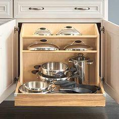 #homedesignideas #kitchencabinets #kitchendesign #kitchenorganization
