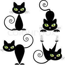Bildergebnis Fur Vorlage Katze Steinebemalenvorlagen Bildergebnis Fur Vorlage Katze Katzentattoos Schwarze Katze Tatowierungen Katzen Quilt