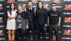 X-Factor 11 | Si riparte con il ritorno di Mara Maionchi e la novità Levante