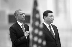 Muitas dificuldades nas relações EUA-China, dizem especialistas | #Abusos, #China, #Ciberataque, #Diplomacia, #DireitosHumanos, #DongYunmei, #EstadoDeDireito, #EstadosUnidos, #Hacking, #PartidoComunistaChinês, #PerseguiçãoPolítica, #Pirataria, #RouboDePropriedadeIntelectual