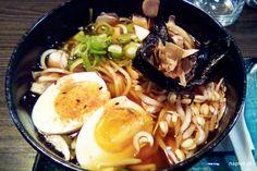 Zabudnutá Ázia z minulosti (dodatočne recenzované obedy) | Na pive Ramen, Japanese, Ethnic Recipes, Japanese Language
