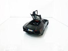 Lamborghini Reventón (26)