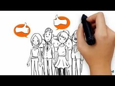 First day - Why Learn a Foreign Language? | Foreign Language Training Online - YouTube