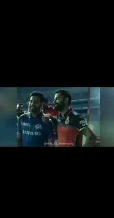India Cricket Team, Cricket Sport, Crazy Girl Quotes, Crazy Girls, Cute Song Lyrics, Cute Songs, Ipl Videos, Patience Love, Rajput Quotes