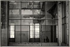Antonio Mora, Artwork, Space, Work Of Art, Auguste Rodin Artwork, Artworks, Illustrators