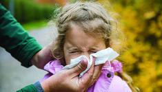 What is Type B flu virus? Symptoms of influenza strain spreading across U. Virus Symptoms, Flu Like Symptoms, Leiden, Healthy Kids, How To Stay Healthy, Acute Respiratory Distress Syndrome, Flu Outbreak, Lunge, Singing Happy Birthday