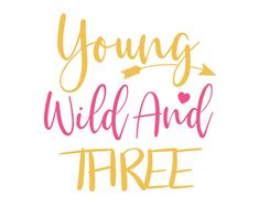 Couple Photography Poses, Maternity Photography, Friend Photography, Family Photography, Young Wild Free, Birthday Clipart, Free Coupon Codes, Cricut Creations, 3rd Birthday