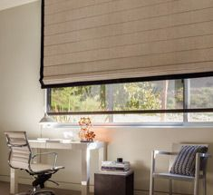 The Shade Store has a large collection of window treatments, including shades, blinds, draperies & curtains. Free samples are available of all our materials & fabrics. Choose from cotton, linen, silk, wool & many others. You can buy our beautiful custom window treatments in just a few easy steps.