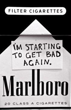 alternative-bad-cigarettes-grunge-Favim.com-2315703.jpg (500×772)