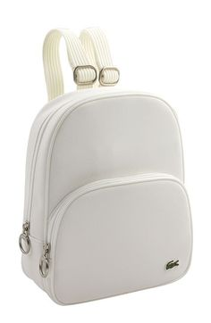 Lacoste Classic Small Backpack | Nordstrom