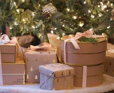 15 last minute gift ideas under $25 -    It is the Saturday    before the Saturday before Christmas.   The trees are twinkling.  Christmas...