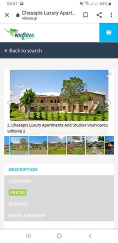 Going On A Trip, Luxury Apartments, To Go, Studio, Travel, Viajes, Studios, Destinations, Traveling