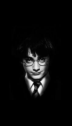 harry potter hogwarts crest wallpaper harry potter fans can now Harry Potter Tumblr, Harry Potter 2016, Magie Harry Potter, Arte Do Harry Potter, Harry James Potter, Harry Potter Pictures, Harry Potter Cast, Harry Potter Quotes, Harry Potter World