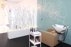 small home hair boutique | colorspace image for website.jpg