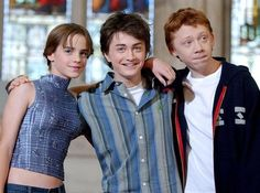 #throwback ! What is your favorite Harry Potter movie? Comment below!❤️❤️❤️