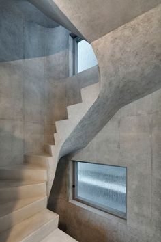 A'-House-Wiel-Arets-Architects-9