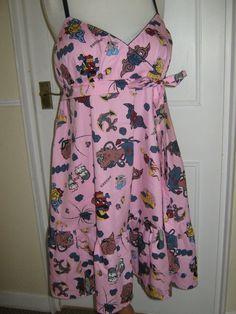 NEW EX M/&S  LADIES SHIFT WEDDING PARTY LACE DRESS PURPLE UK8-22 RRP WAS £55