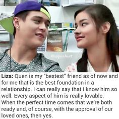 """ lucky im in love with my bestfriend   