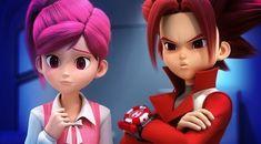 Korean Anime, Dragon Girl, You And I, Madness, Cool Art, Battle, Amor, Anime Art, Drawings