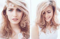 Sabrina Hagenmüller, Visagistin und Beauty Artist für die Hochzeit, www.sabrina-hagenmueller.de,  Foto: Jon Pride | Friedatheres.com