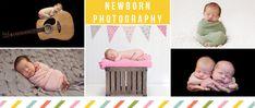 "Quick newborn sessions & ""studio"" set up » Corina Nielsen Photography & Designs Blog"