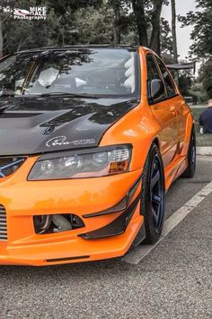 My first car. Tuner Cars, Jdm Cars, Honda S2000, Honda Civic, Japanese Sports Cars, Mitsubishi Motors, Mitsubishi Lancer Evolution, Import Cars, Japan Cars