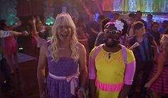 """A hilarious rap song by Jimmy Fallon and will.i.am, about things they think are """"Ew""""."""