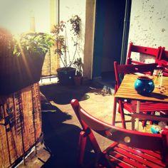 Die 68 Besten Bilder Von Balcony Backyard Patio Indoor Courtyard