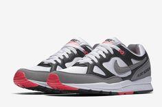 4fe2518b1a32 Sunnyboi · Kicks · Nike Air Span II