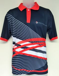 23 Best polo designs images  a4dbc8a1e