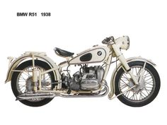 1930s r71 bmw motorcycle | motorcycles | pinterest | bmw