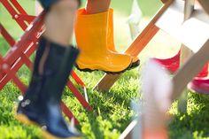 bella_fiore_decoração_festa_picnic_férias_crianças_jardinagem_vermelho_amarelo_laranja_verde bella_fiore_decor_picnic_party_vacation_kids_gardening_red_yellow_orange_green