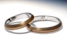 alianças de casamento - Pesquisa Google