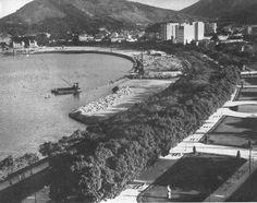 Botafogo by Botafogo Antigo, via Flickr