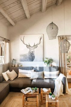 Transformers, Living Room Designs, Living Room Decor, Living Rooms, Sofa Colors, French Country House, Outdoor Furniture, Outdoor Decor, Decoration
