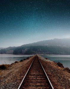 Train Tracks, Railroad Tracks, Photos, Pictures, Cake Smash Pictures