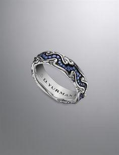 42 Best Wedding Ring Images Wedding Rings Rings For Men