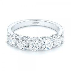 Wedding Rings Cheap   166 Best Women S Wedding Rings Images In 2018 Wedding Rings For