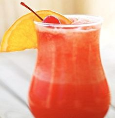 Cocktail_fruits_rouges