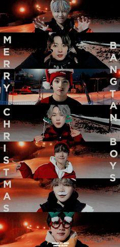 we life is good Jimin, Bts Bangtan Boy, Foto Bts, K Pop, Beatles, Got7, Bts Christmas, Bts Birthdays, Bts Bulletproof